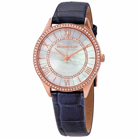 Michael Kors MK2757 Lauryn Ladies Quartz Watch
