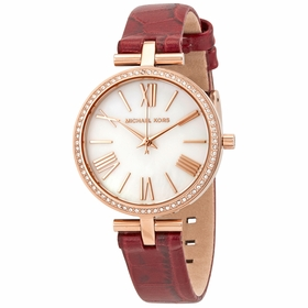 Michael Kors MK2791 Maci  Quartz Watch