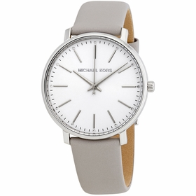 Michael Kors MK2797 Pyper Ladies Quartz Watch