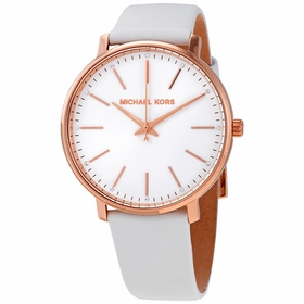 Michael Kors MK2800 Pyper Ladies Quartz Watch