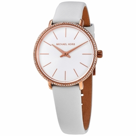 Michael Kors MK2802 Pyper Ladies Quartz Watch