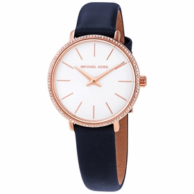 Michael Kors MK2804 Pyper Ladies Quartz Watch