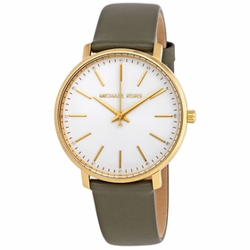 Michael Kors MK2831 Pyper Ladies Quartz Watch