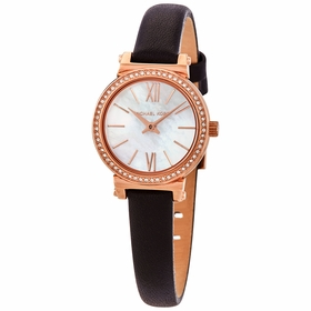 Michael Kors MK2849 Sofie Ladies Quartz Watch