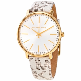 Michael Kors MK2858 Pyper Ladies Quartz Watch