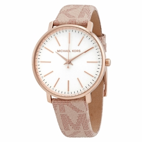Michael Kors MK2859 Pyper Ladies Quartz Watch