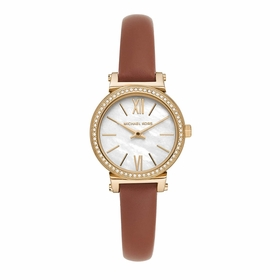 Michael Kors MK2896 Sofie Ladies Quartz Watch