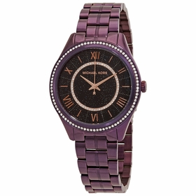 Michael Kors MK3724 Lauryn Ladies Quartz Watch