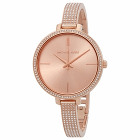 Michael Kors MK3785 Jaryn Ladies Quartz Watch