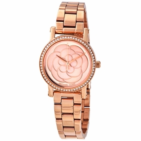 Michael Kors MK3892  Ladies Quartz Watch
