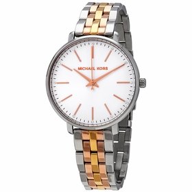 Michael Kors MK3901 Pyper Ladies Quartz Watch