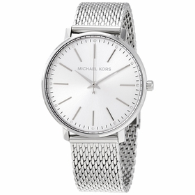 Michael Kors MK4338 Pyper Ladies Quartz Watch