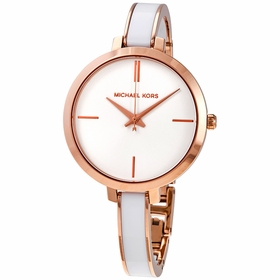 Michael Kors MK4342 Jaryn Ladies Quartz Watch
