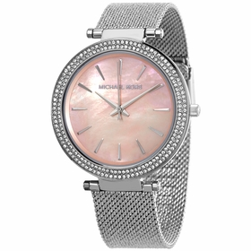 Michael Kors MK4518  Ladies Quartz Watch