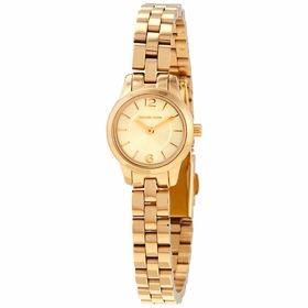 Michael Kors MK6592 Petite Runway Ladies Quartz Watch