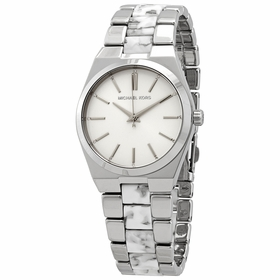 Michael Kors MK6649 Channing Ladies Quartz Watch