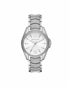 Michael Kors MK6687 Whitney Ladies Quartz Watch