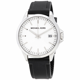 Michael Kors MK7070  Mens Quartz Watch