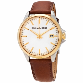Michael Kors MK7071  Mens Quartz Watch