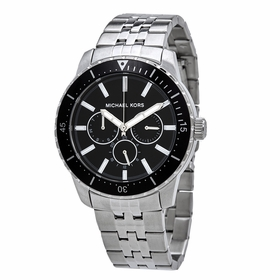 Michael Kors MK7156 Cunningham Mens Quartz Watch