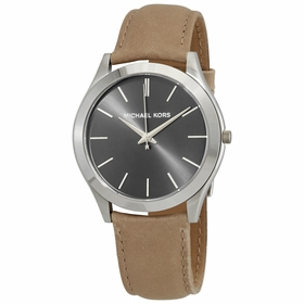 Michael Kors MK8619 Slim Runway Mens Quartz Watch