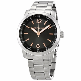 Michael Kors MK8669 Vonn Mens Quartz Watch