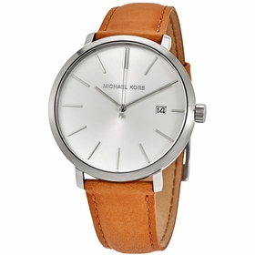 Michael Kors MK8673 Blake Mens Quartz Watch