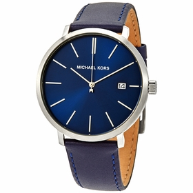 Michael Kors MK8675 Blake Mens Quartz Watch