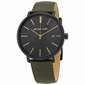 Michael Kors MK8676 Blake Mens Quartz Watch