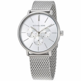 Michael Kors MK8677 Blake Mens Quartz Watch