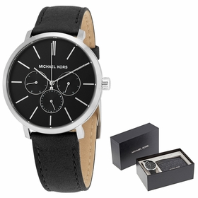Michael Kors MK8833 Blake Mens Quartz Watch
