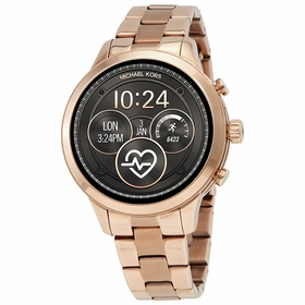 Michael Kors MKT5046  Ladies Quartz Watch