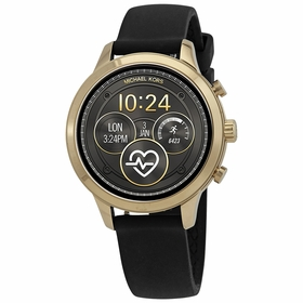 Michael Kors MKT5053 Access Runway Unisex Quartz Watch