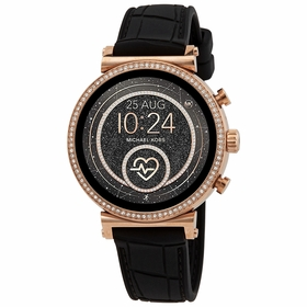 Michael Kors MKT5069 Access Sofie Ladies Quartz Watch