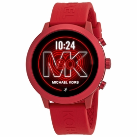 Michael Kors MKT5073 Access Gen 4 MKGO  Quartz Watch