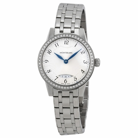 MontBlanc 111209 Boheme Ladies Quartz Watch
