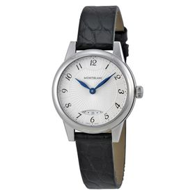 MontBlanc 111206 Boheme Ladies Quartz Watch