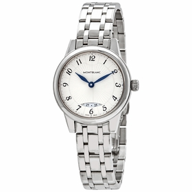 MontBlanc 111960 Boheme Ladies Quartz Watch