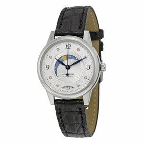 MontBlanc 114730 Boheme Ladies Automatic Watch