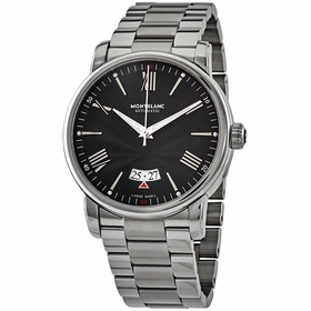 Montblanc 115935 4810 Mens Automatic Watch