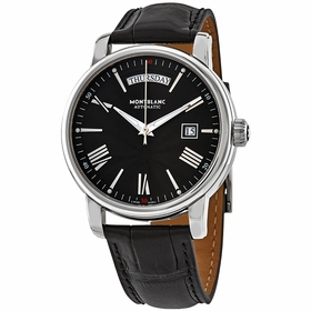 Montblanc 115936 4810 Mens Automatic Watch