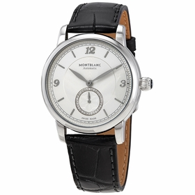 Montblanc 118510 Star Legacy Ladies Automatic Watch