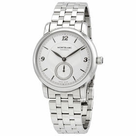 Montblanc 118511 Star Ladies Automatic Watch