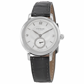 Montblanc 118536 Star Legacy Ladies Automatic Watch