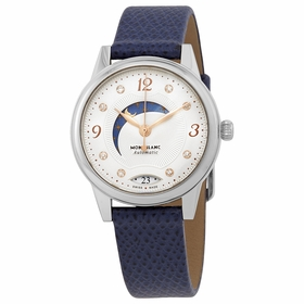Montblanc 119932 Boh�me  Automatic Watch