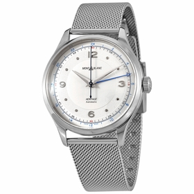 Montblanc 119949 Heritage Mens Automatic Watch