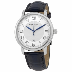 Montblanc 119956 Star Legacy Mens Automatic Watch