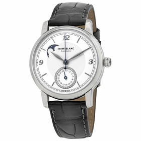Montblanc 119959 Star Legacy Moonphase & Date  Automatic Watch