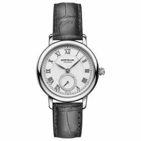 Montblanc 126111 Star Legacy Ladies Automatic Watch