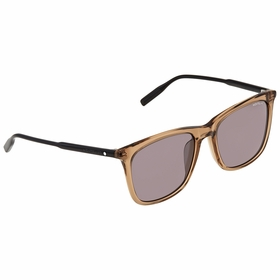 Montblanc MB0080SK003 56    Sunglasses